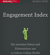 Engagement Index Gallup_EEI_Vorschau
