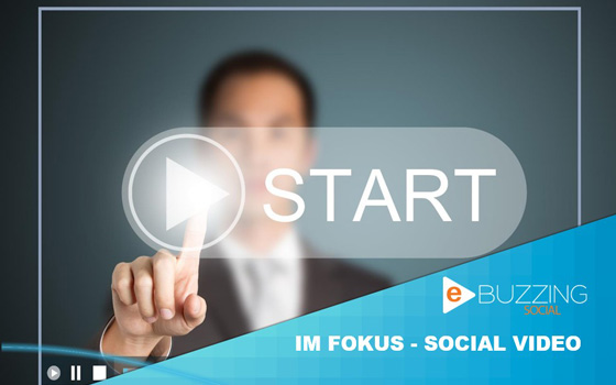Ebuzzing Social Video Index_1