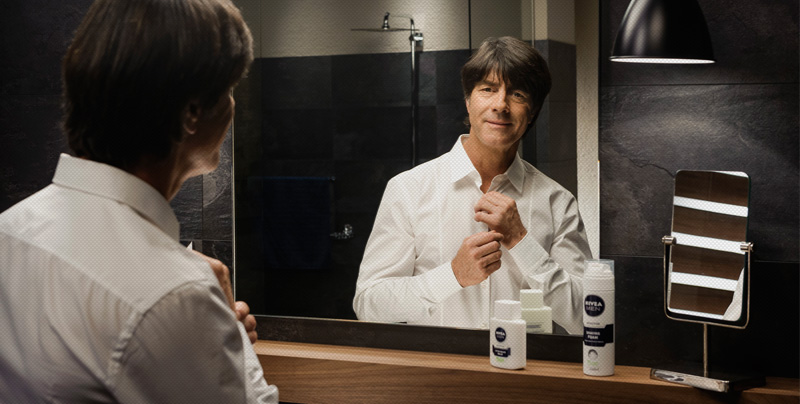 NIVEA MEN_Jogi_Slideshow