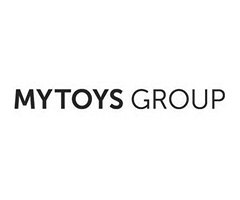 MYTOYS GROUP