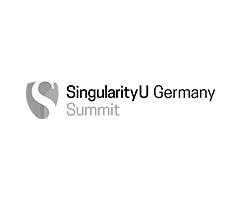 SingularityU Germany Summit