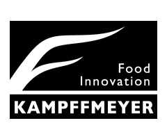 KAMPFFMEYER Food