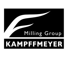 KAMPFFMEYER Group