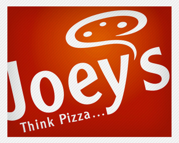 Delivering excellence to Joey´s Pizza