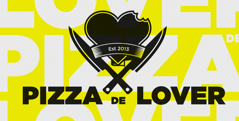 PIZZA.de LOVER