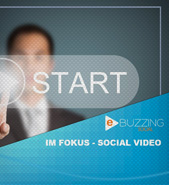 Social Video Index Ebuzzing Social Video Index_vorschau