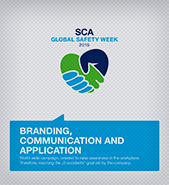 Global Safety Week SCA_Safety_Week