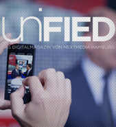 Unified Unified 2015 - Preview