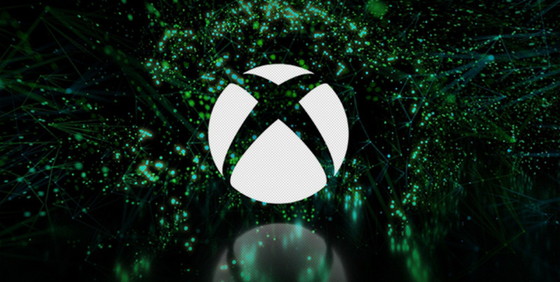 Xbox Wire Slideshow
